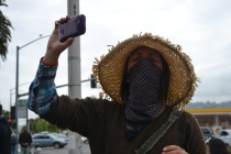 farmer streamer occupythefarm